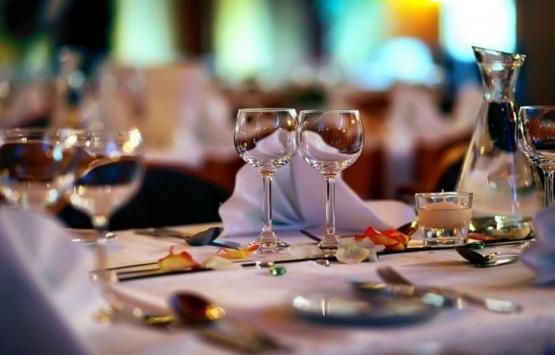Kovid-19 kısıtlamalarına restoranlardan kira çözümü!