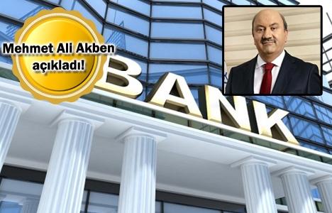 Bankalar emlakçı olamayacak!