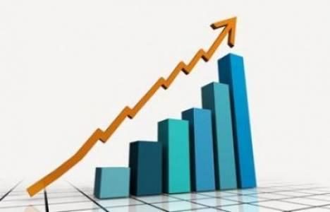 Temmuz 2013 kira artış oranları!