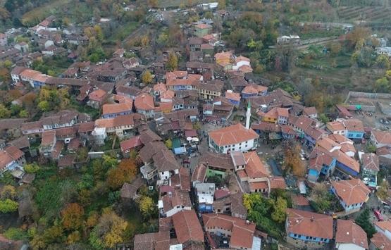 Bursa Osmangazi'de yanmış binanın yıkımı gerçekleşti!