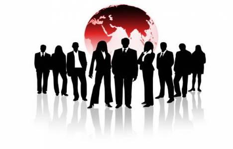 İnka Taahhüt Müşavirlik Mühendislik Uluslararası İnşaat Sanayi ve Ticaret Limited Şirketi kuruldu!