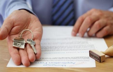 Emlak vergisi kira gelirinden düşülür mü?