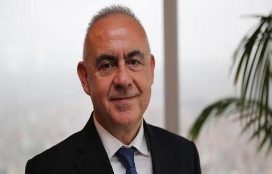 Mehmet Okay'dan gülümseten