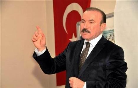 Kocaeli'deki dönüşüm Türkiye'ye