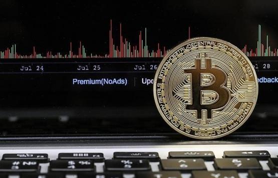 Kripto paralarda değer kaybı!