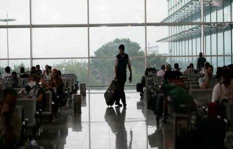 Atatürk Havalimanı'na ne olacak?