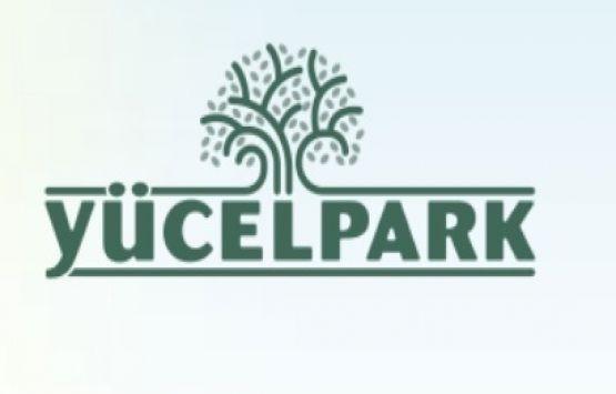 Kartal Yücel Park