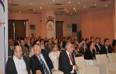 Enerji Etkin kentsel planlama uygulamaları Nevşehir'de yapılacak!