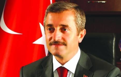 Gaziantep'teki konut yatırımları
