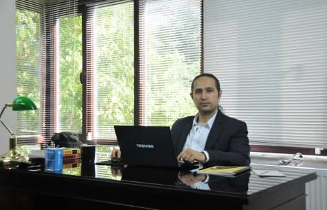 Suriye ve İran'dan göç alan Konya'da ev kiraları hızla yükseliyor!