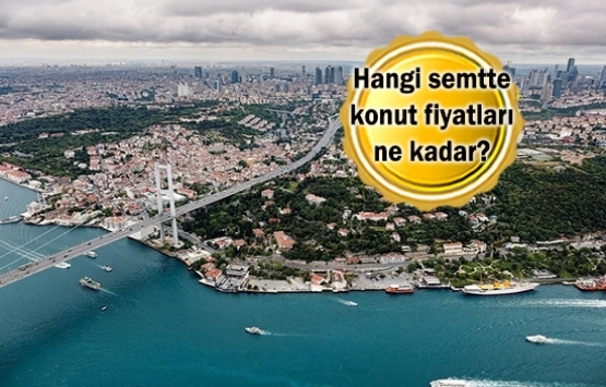 İstanbul'da 800 lira