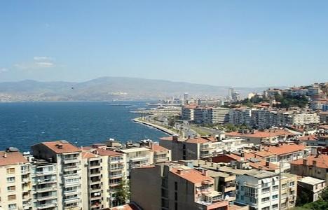 Özak GYO İzmir