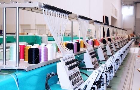 Ev tekstili ürünlerinde