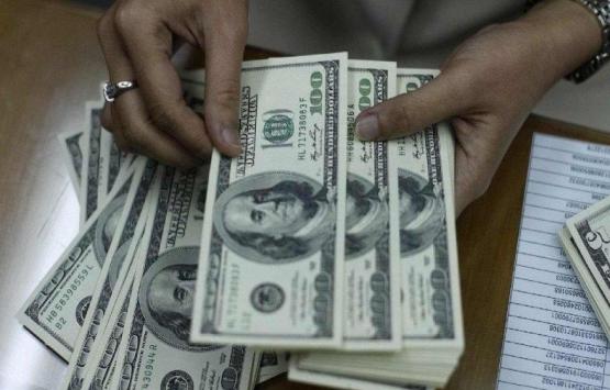 Dolar milyoneri Türklerin sayısı son bir yılda 24 bin kişi azaldı!