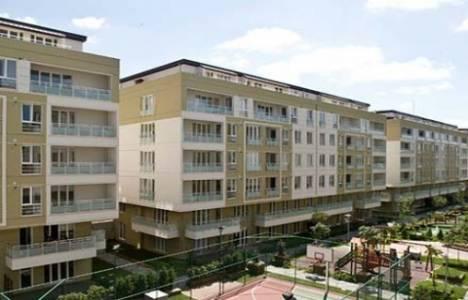 Mahalle İstanbul Çekmeköy
