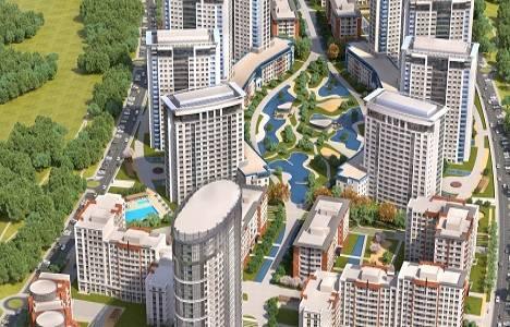 Temapark İstanbul
