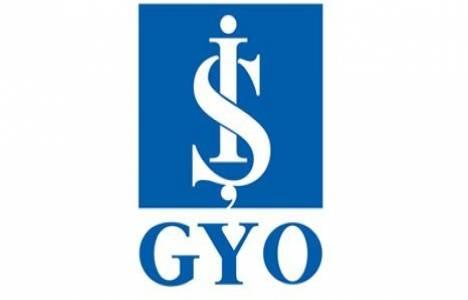 İş GYO Zeytinburnu projesi için İşbankası'ndan kredi aldı!