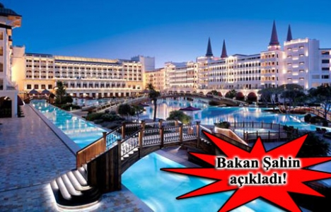 Halkbank, Mardan Palace