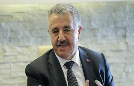 Ahmet Arslan: Mega