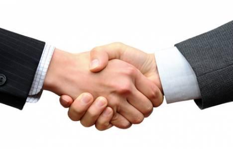 Deniz Gayrimenkul'ün Pupa Gayrimenkul ile birleşmesinin SPK onayı yayınlandı!