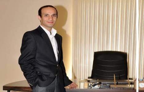 Birol Polat: Arsa