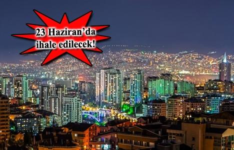 Ankara Büyükşehir'den 211.6