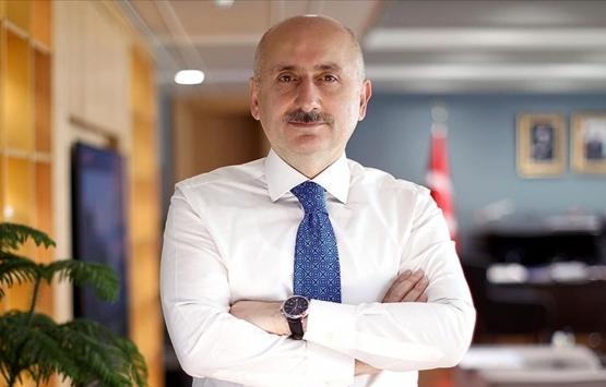 Adil Karaismailoğlu'ndan son dakika Kanal İstanbul değerlendirmesi!