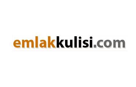 www.emlakkulisi.com hakkında bilmeniz