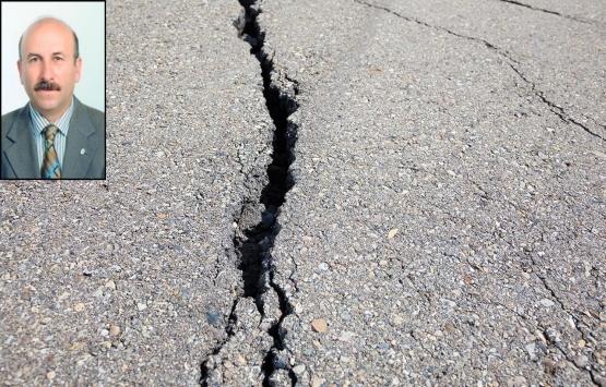 Girit'teki 6,3'lük deprem Türkiye'yi etkiler mi?