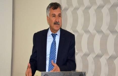 Adana'daki mania sorunu