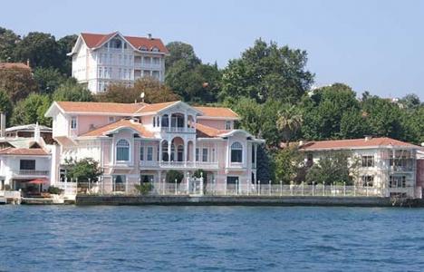 İstanbul'daki satılık 33