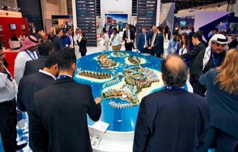 Körfez yatırımcıları Türkiye'de