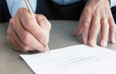 Kira sözleşmesi feshi davası nasıl açılır?
