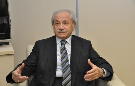 Türkiye Emlak Bankası