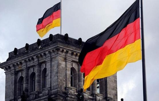 Almanya'da Türklere ev kiralanmıyor iddiası!