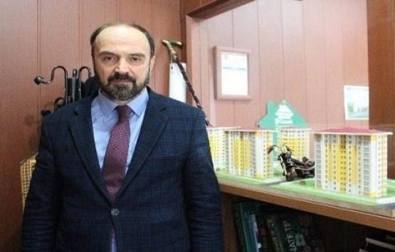 Araplar Türkiye'den yatırım amaçlı fındık bahçesi alıyor!