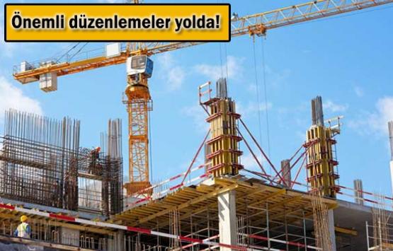 2019 yılında inşaat