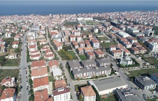 Yalova'daki satılık iki katlı bina fiyatıyla ilgi gördü!