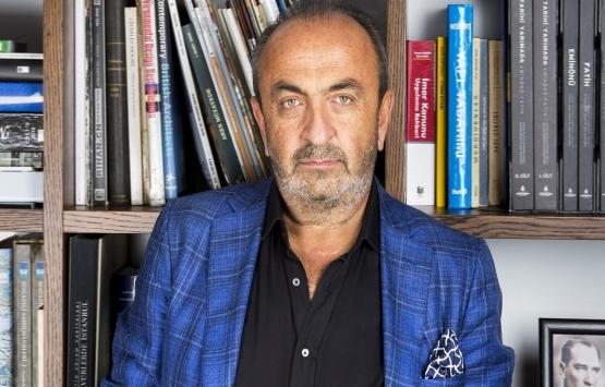 Ahmet Erkutoğlu: Konut almanın en uygun zamanı!