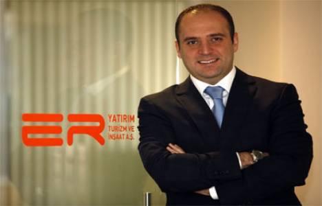 Ferzan Çelikkanat: Türkiye'de turist profili değişiyor!
