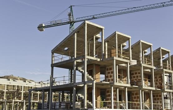 Bahaş Holding kentsel dönüşüm atağı başlattı!