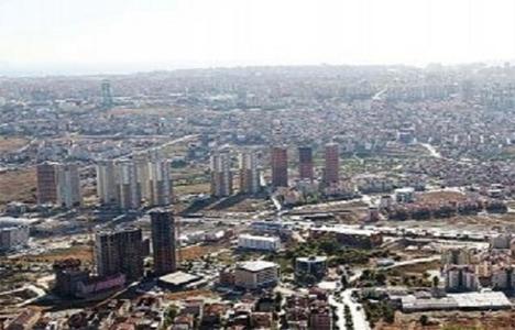 Esenyurt Belediyesi, İstiklal