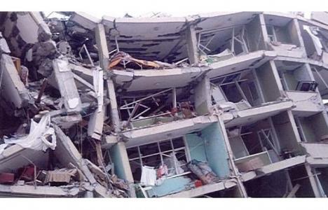 Deprem sigortasını kim yaptırır?