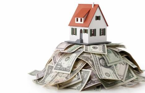 Evinize sürpriz vergi çıkabilir!