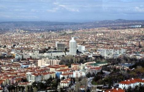 TİGEM'den Ankara Yenimahalle'de kiralık dükkan ihalesi!