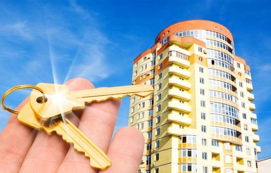Evin anahtarını ailesine veren eş için emsal karar!