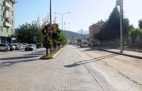 Bediüzzaman Said Nursi'nin adı Bitlis'te bir caddeye verildi!