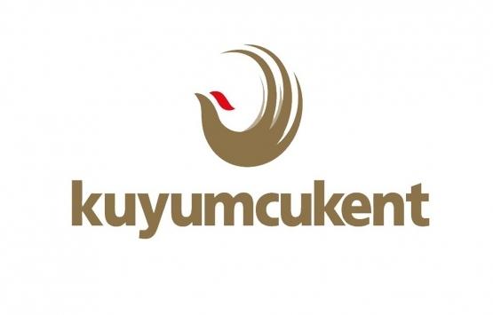 Kuyumcukent GYO 3 aylık kısa çalışma modeline geçti!