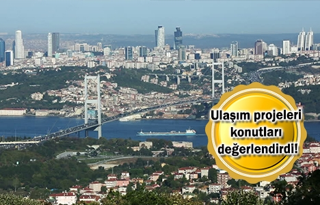 İstanbul'un yakaları 3