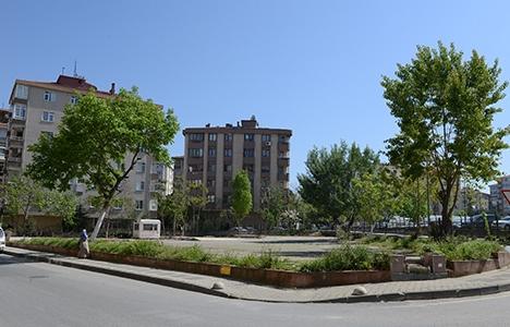 Kadıköy Belediyesi, Milli